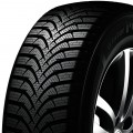 HANKOOK ICEPT RS-2 205/55R16 94 H XL