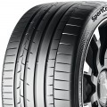 CONTINENTAL SPORT CONTACT-6 275/35R20 102 Y XL
