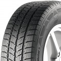 CONTINENTAL VAN CONTACT WINTER 215/75R16 113 R