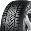 DUNLOP WINTER SPORT-5 215/55R17 98 V XL