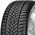 GOODYEAR UG PERFORM.GEN-1 235/60R17 102 H