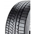 CONTINENTAL TS-850P SEAL 225/50R17 98 H XL