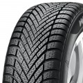 PIRELLI CINTURATO WINTER 195/65R15 95 T XL