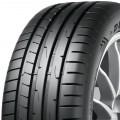 DUNLOP SP.MAXX RT-2 205/45R17 88 W XL