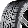 FIRESTONE DESTINATION WINTER 215/70R16 100 H