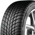 BRIDGESTONE DRIVE GUARD WINTER RFT 205/60R16 96 H XL