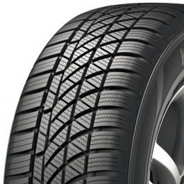 HANKOOK KINERGY-4S (H-740) 145/80 R13 75 T
