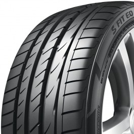 LAUFENN S-FIT EQ (LK-01) 185/55 R15 82 H