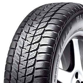 Bridgestone Blizzak Lm 25 20565 R15 94 H Opony Zimowe Darmowa