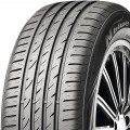NEXEN N`BLUE HD PLUS 145/70 R13 71 T