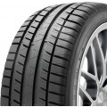 RIKEN ROAD PERFORMANCE 165/60 R15 77 H