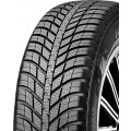 NEXEN N`BLUE 4SEASON 175/70 R13 82 T