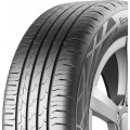 CONTINENTAL ECOCONTACT-6 215/60 R17 96 H