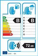 EU-Reifenlabel 2012 - wichtige Infos von Pneuhage